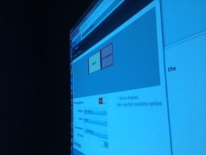 materi Workshop Blog Untuk SMK