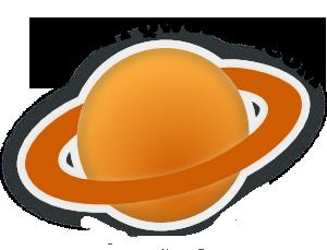 planet-qwords-web
