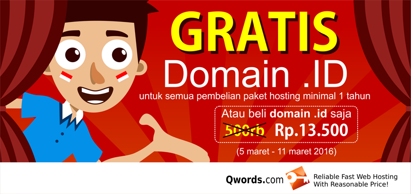 domain_id_promo_(1)