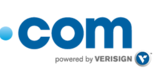 domain com