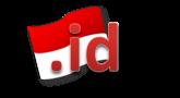 dot_id
