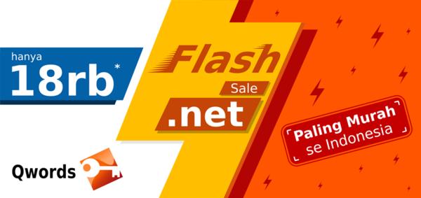 flash-sale-net
