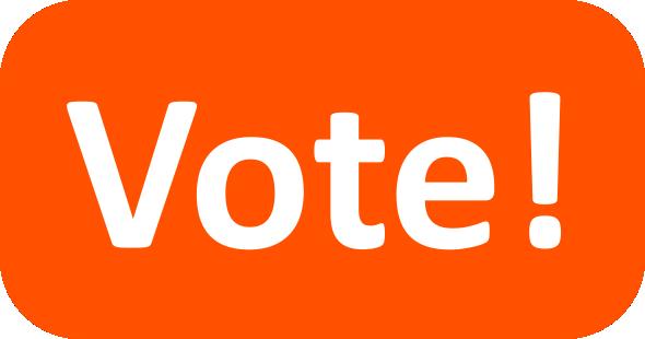 vote_domain