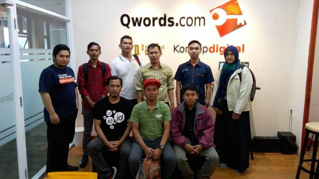 workshop_bdg2
