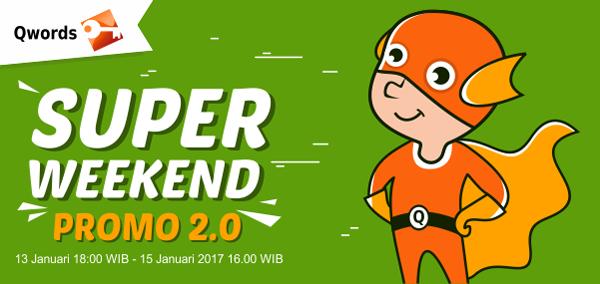 super-weekend-2