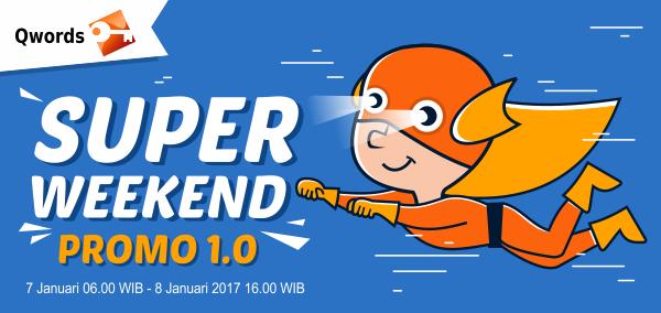 edit-super-weekend