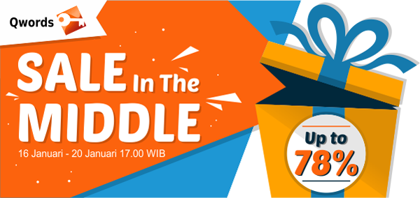middle-sale