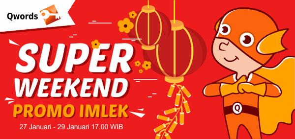 imlek_weekend