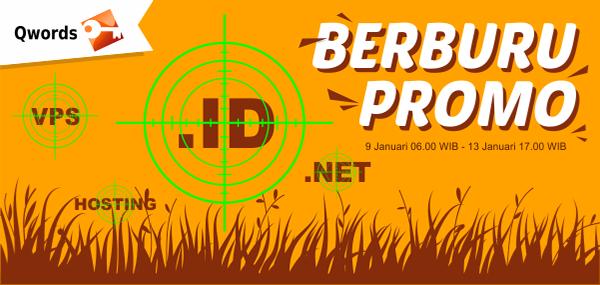 berburu_promo