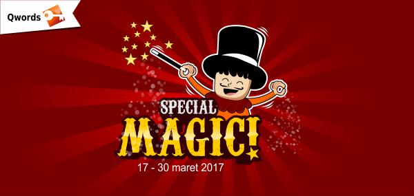 special_magic