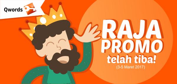 raja_promo