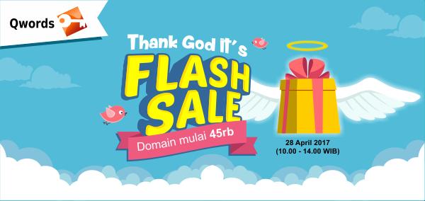 tgi_flashsale