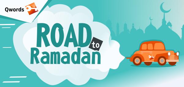 ramadanqw