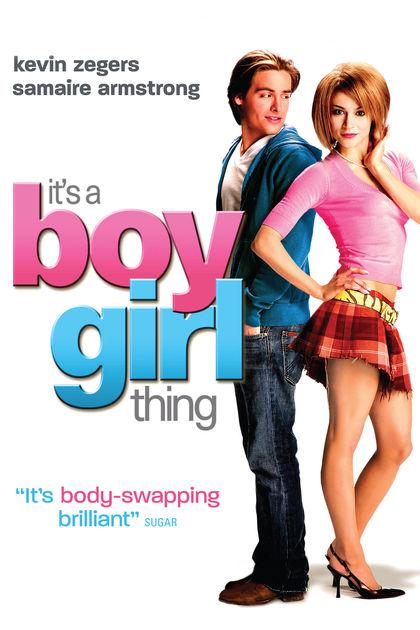 boygirl_thing