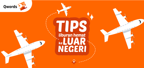 tips liburan hemt
