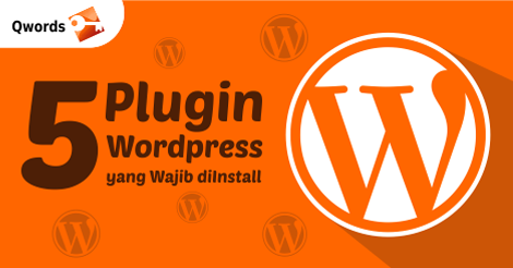 5 plugin wordpress