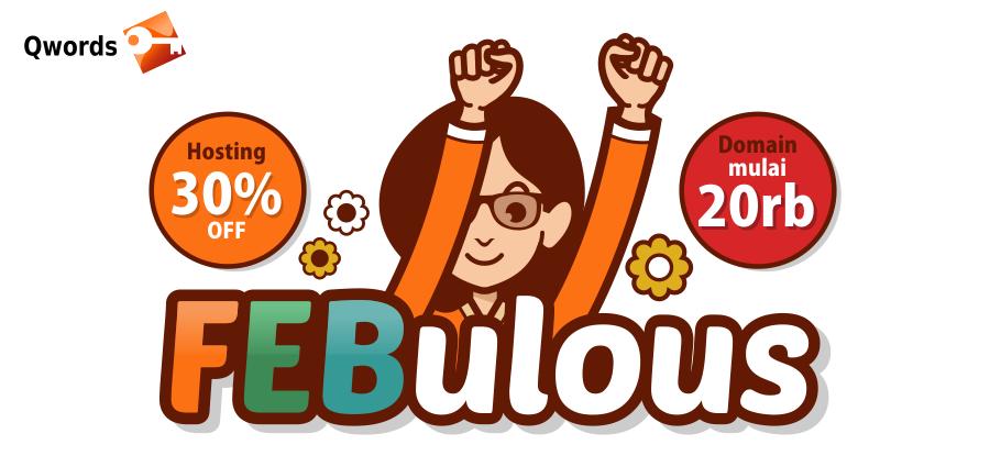 febulous2
