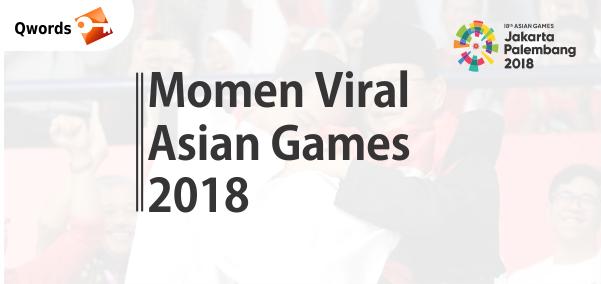 viral asian games