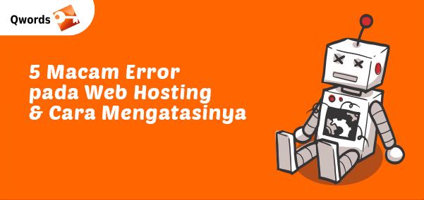errorwebhost