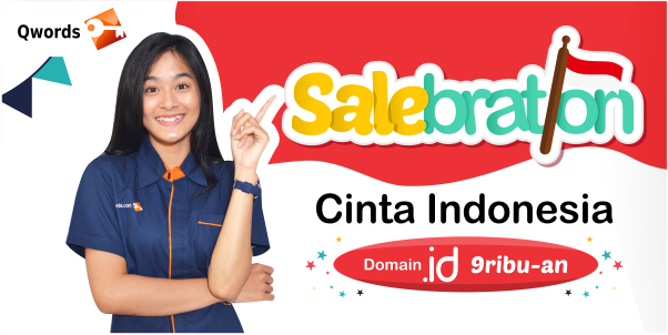 salebration_id