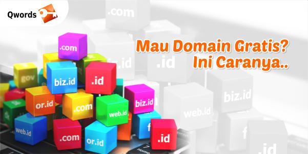 domain gratiss