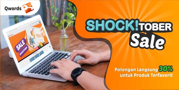 shocktober2