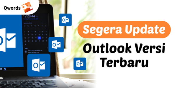 Segera Update Outlook