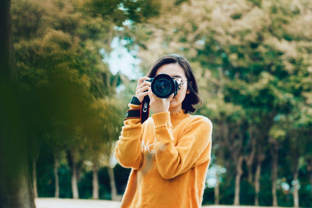 menentukan-konten-blog-dari-hobi