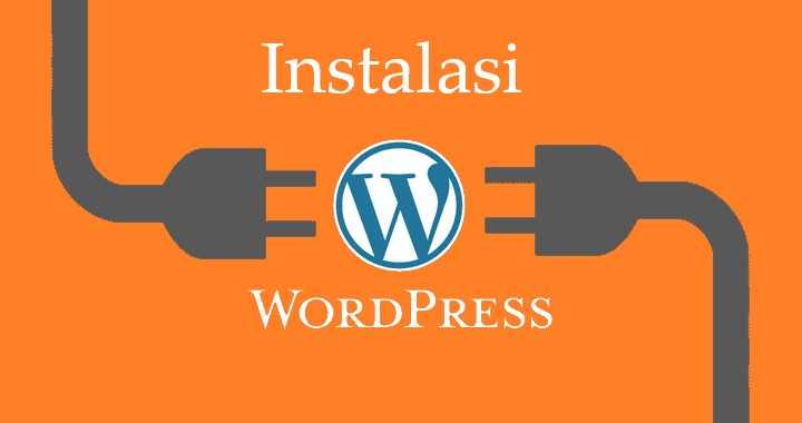 Instalasi-WordPress