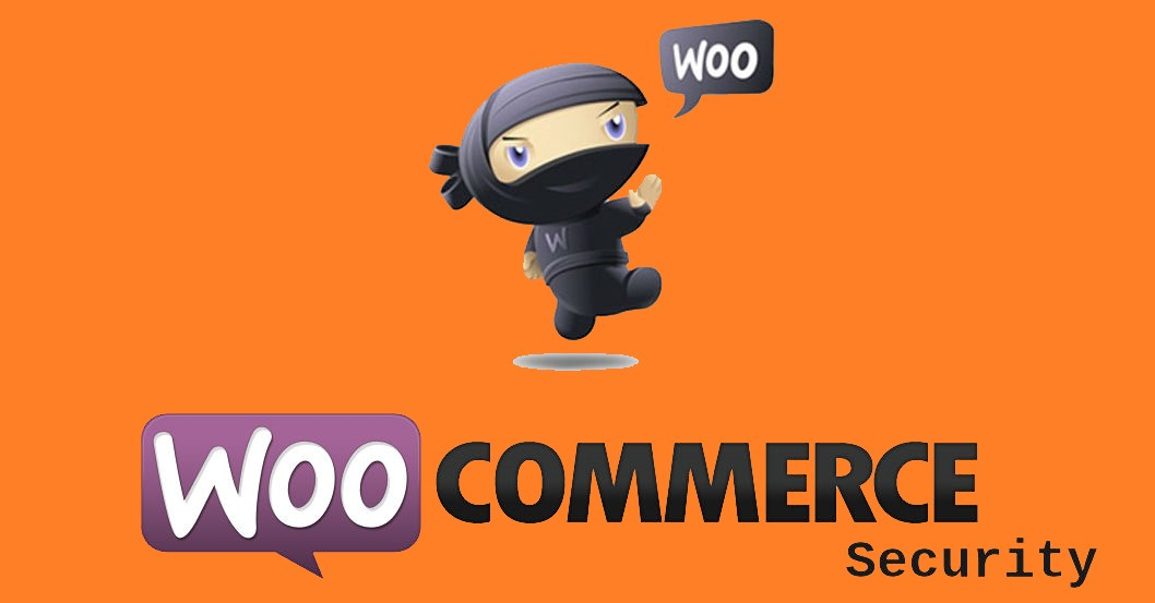 WooCommerce-Security