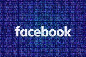 Facebook Buzzers