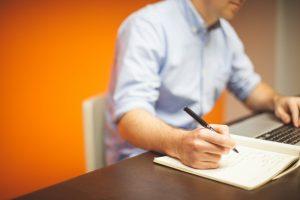 Marketing Strategy Bisnis