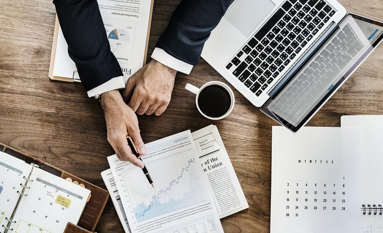 Riset Dalam Bisnis