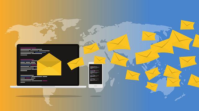 email marketing qwords.com