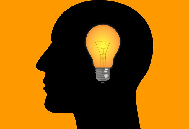ide bisnis online terbaru