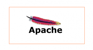 Apache web server qwords by Andy N
