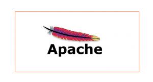 Andy N tarafından Apache web sunucusu qwords