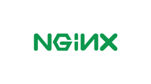 NginX web server by Andy N