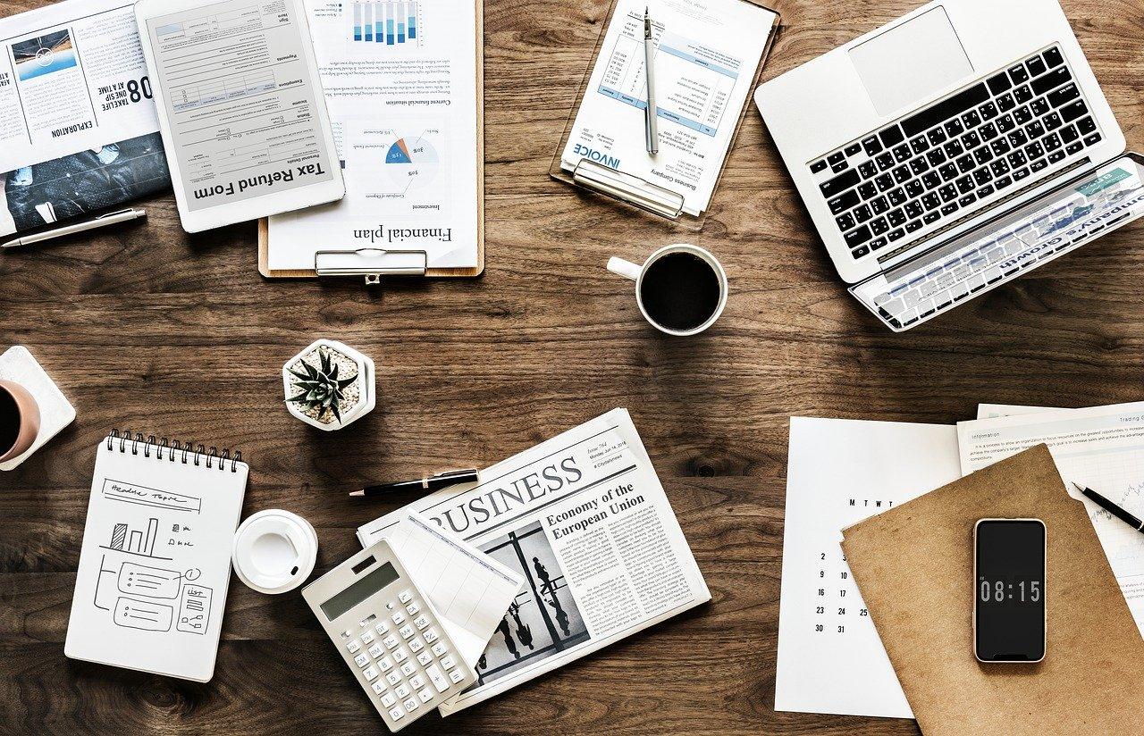 Manfaat Studi Kelayakan Bisnis