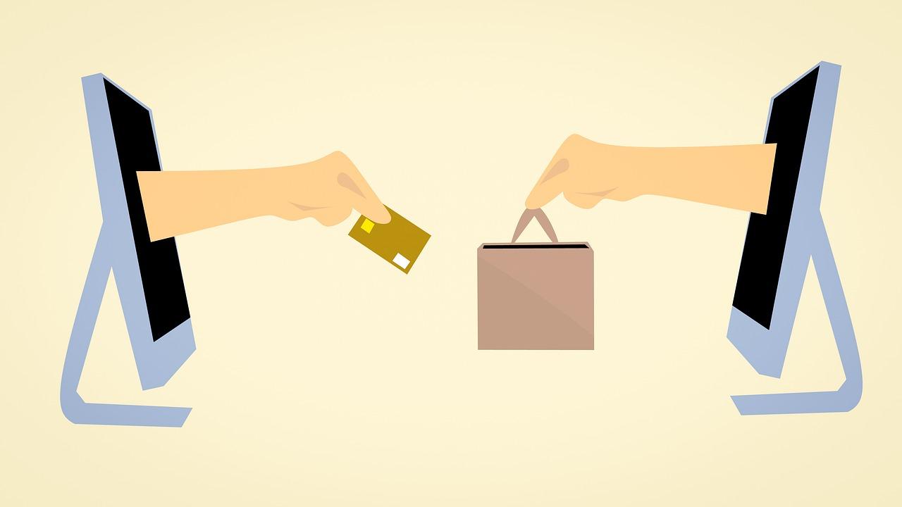 manfaat commerce