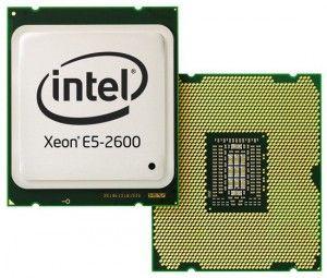 CPU Server Terbaik