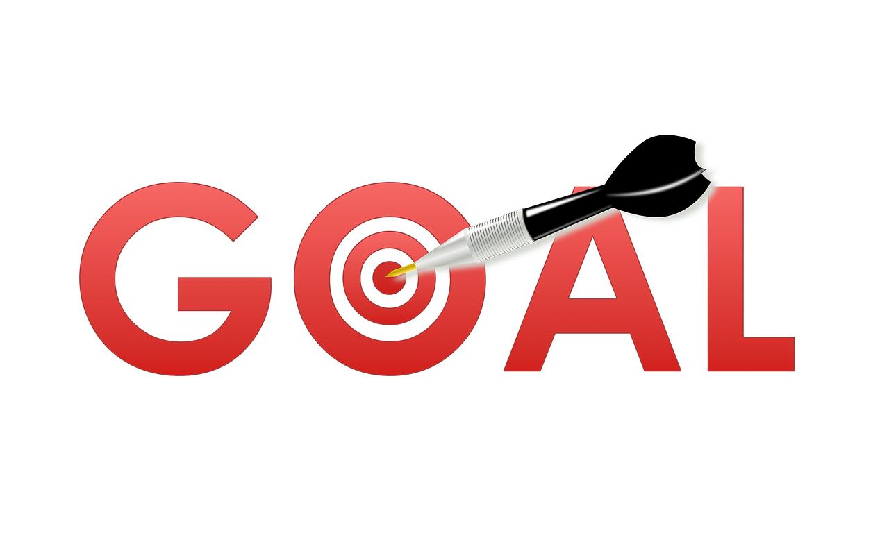 Tujuan dan Target perusahaan