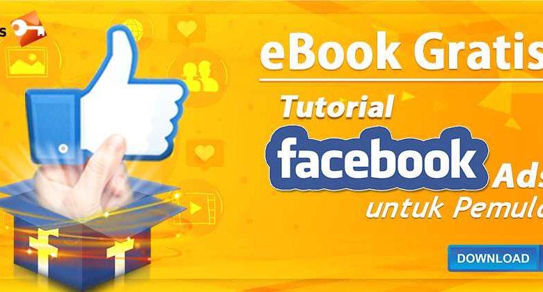 tutorial facebook ads pemula