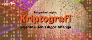 Apa Itu Kriptografi