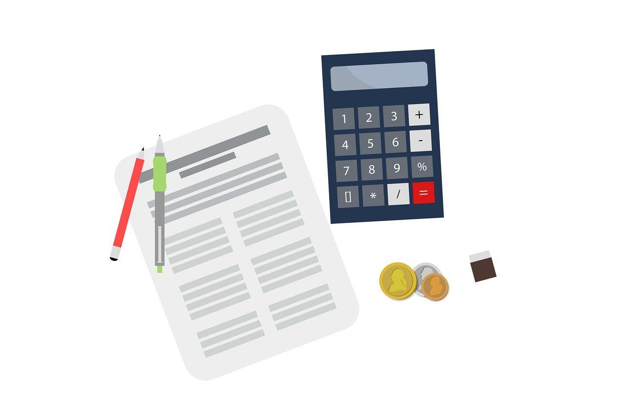 Budget pemasaran