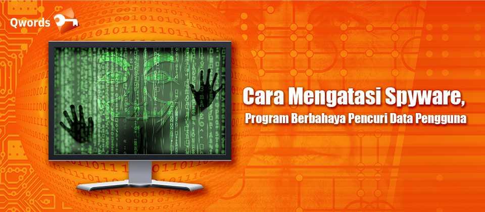 Pentingnya Cyber Security di Era Revolusi Industri 4.0