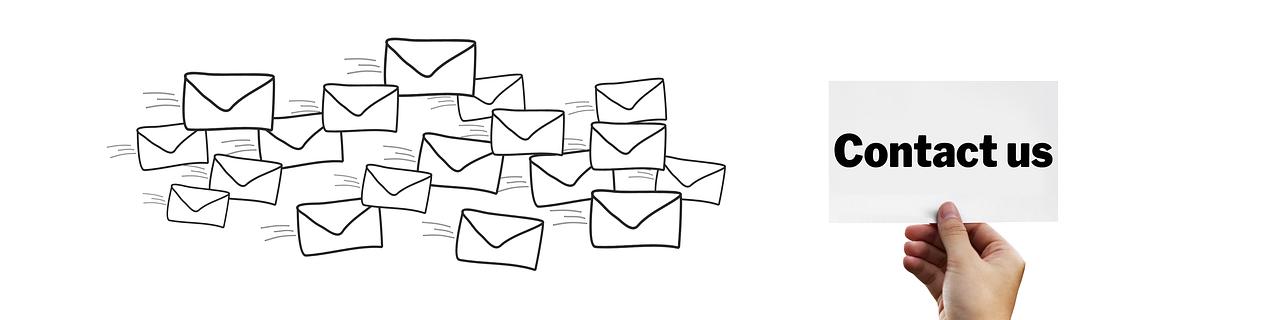 MailToGo