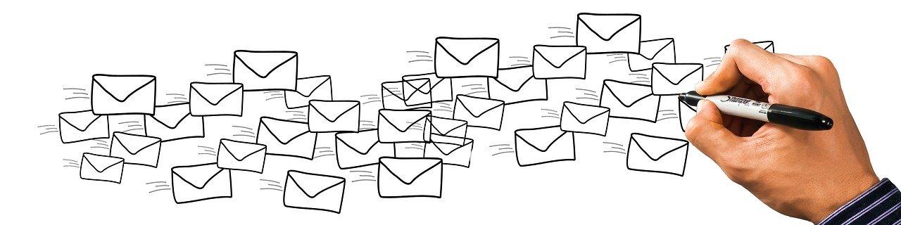 email marketing strategi