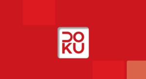 Payment Gateway DOKU