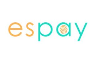 Payment Gateway ESPay